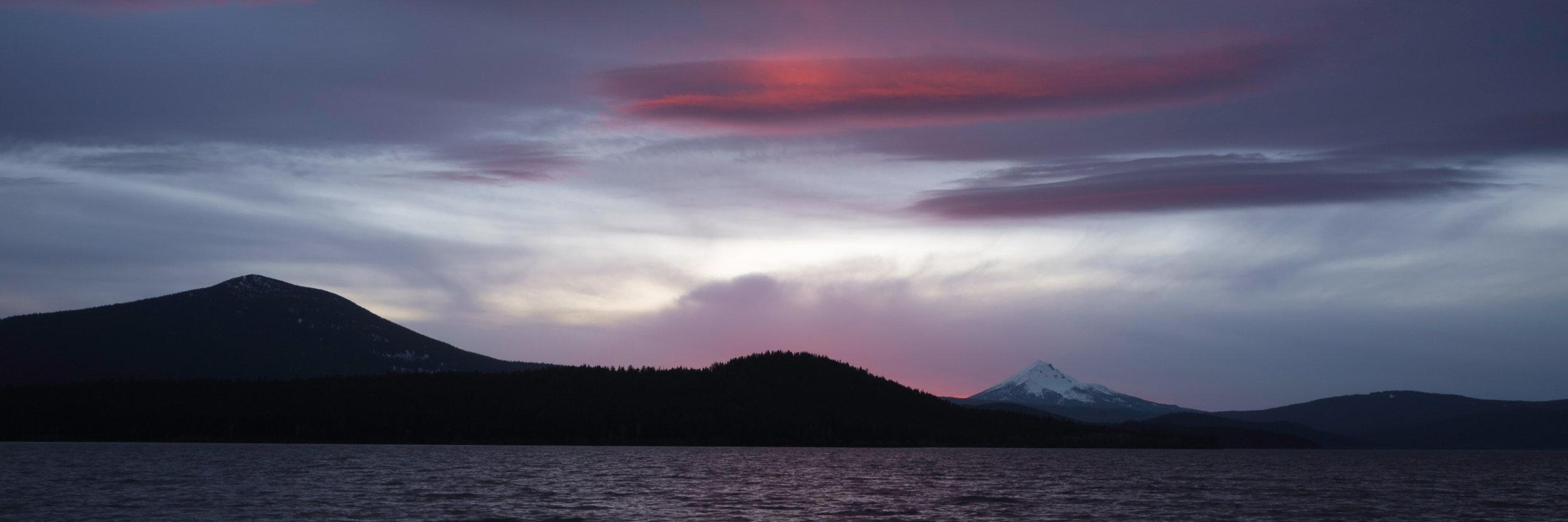 Klamath NWR Sunset_2014 - -89-20140313_Eagle_Ridge_Klamath_Falls_Oregon_0156.jpg