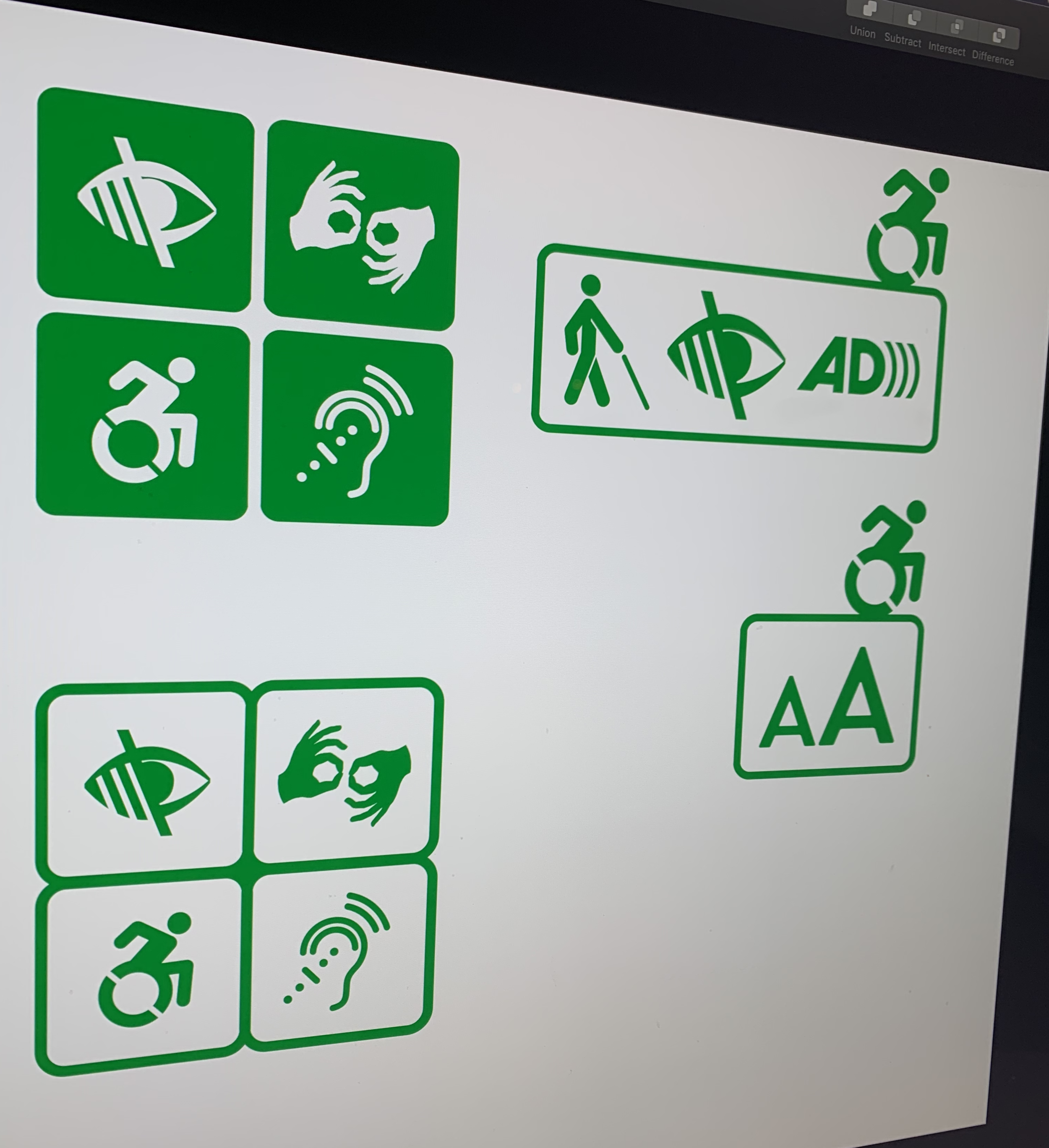 Accessibility_icons.png