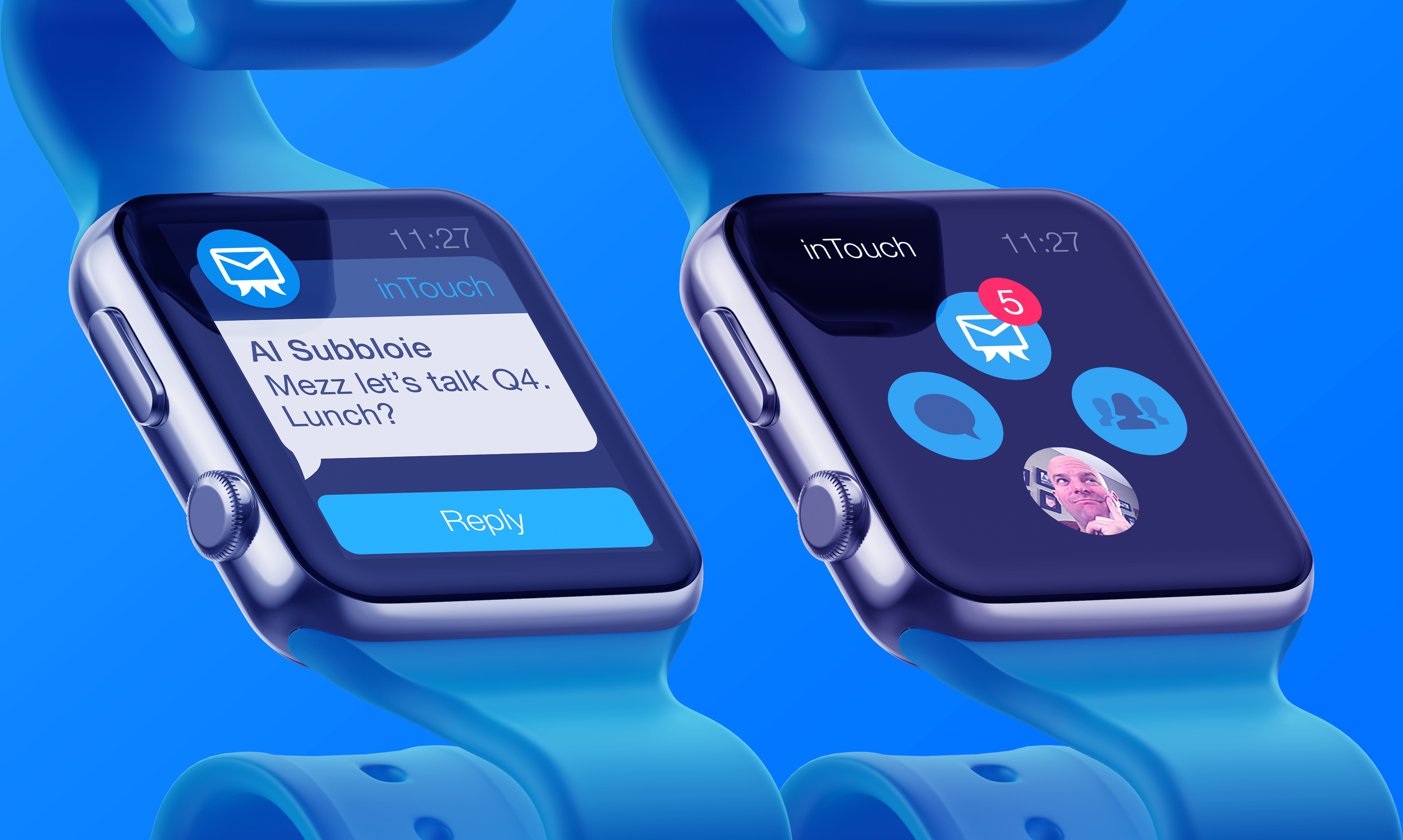 InTouchAppleWatch.png