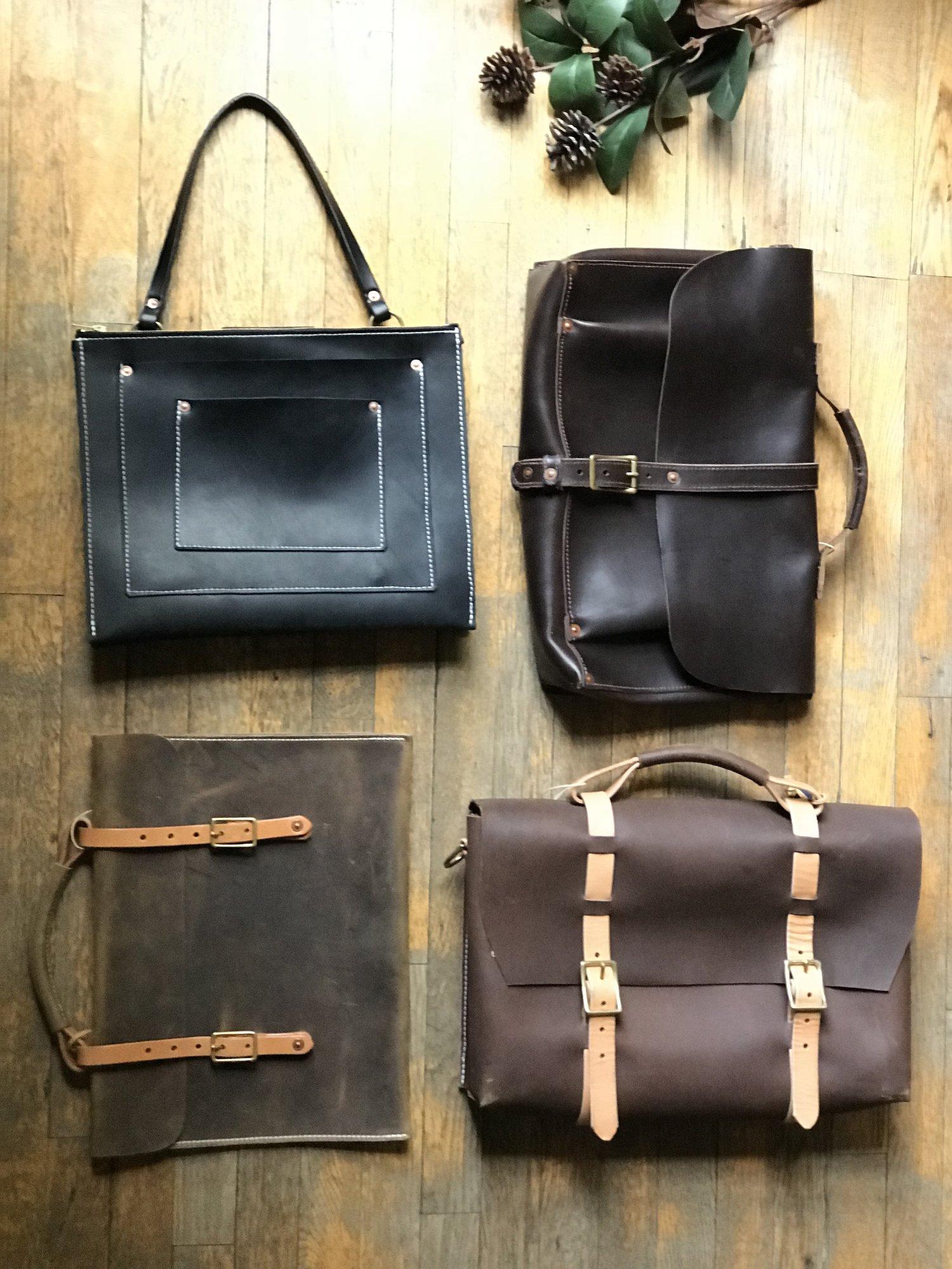 Briefcases.jpg