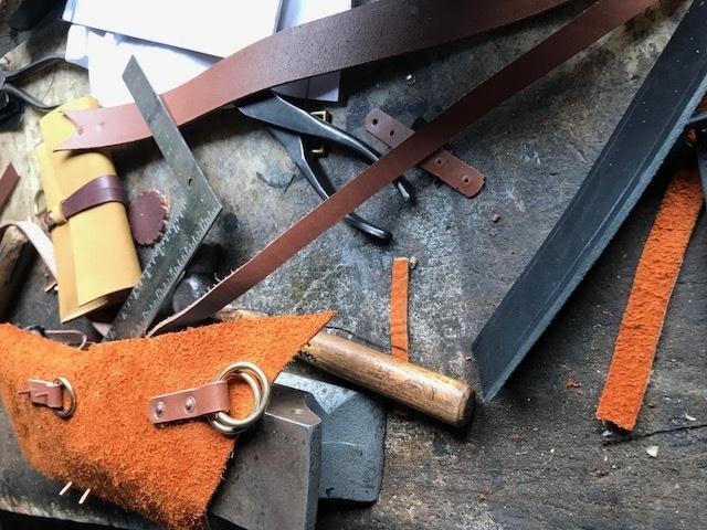 rivet+leatherworks+-+coming+together.jpg