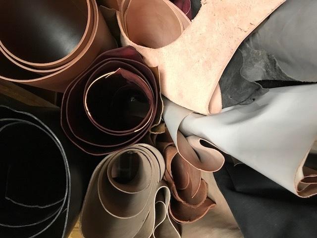 rivet+leatherworks+-+leather.jpg