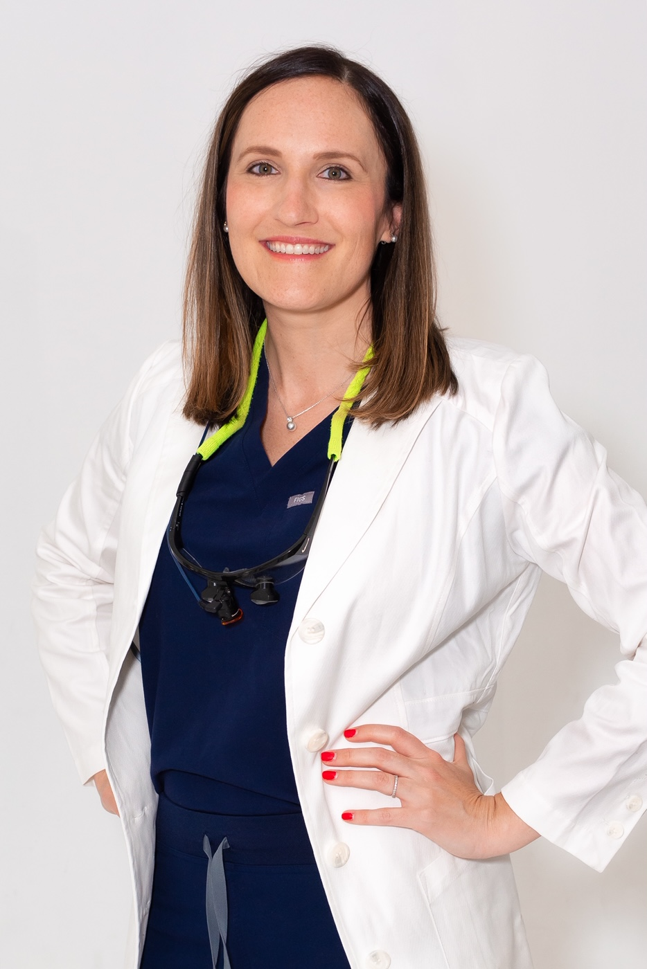 Dr. Kate Mann, DMD - Dr. Mann grew up in Bergen County and graduated from Vassar College with two degrees in Biology and Art History, obtained her D.M.D. at Rutgers School of Dental Medicine in New Jersey, and completed advanced training in a General Practice Residency at Jersey City Medical Center.With both private and group practice experience in the North Jersey area, Dr. Mann is skilled in all facets of general dentistry including rotary endodontics, crown and bridge, implant restorations and oral surgery.