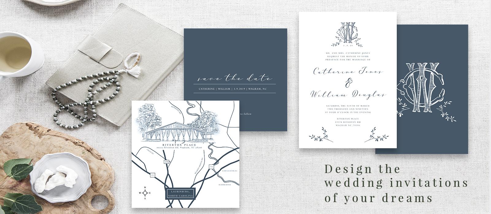 wedding invite banner.jpg