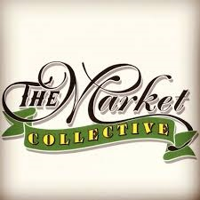 The Market Collective
