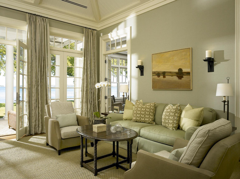 Lakefront_Luxury_Content_2_Living_Room.jpg