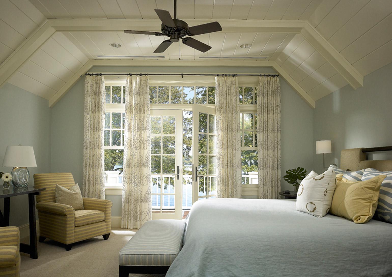 Lakefront_Luxury_Content_4_Bedroom.jpg