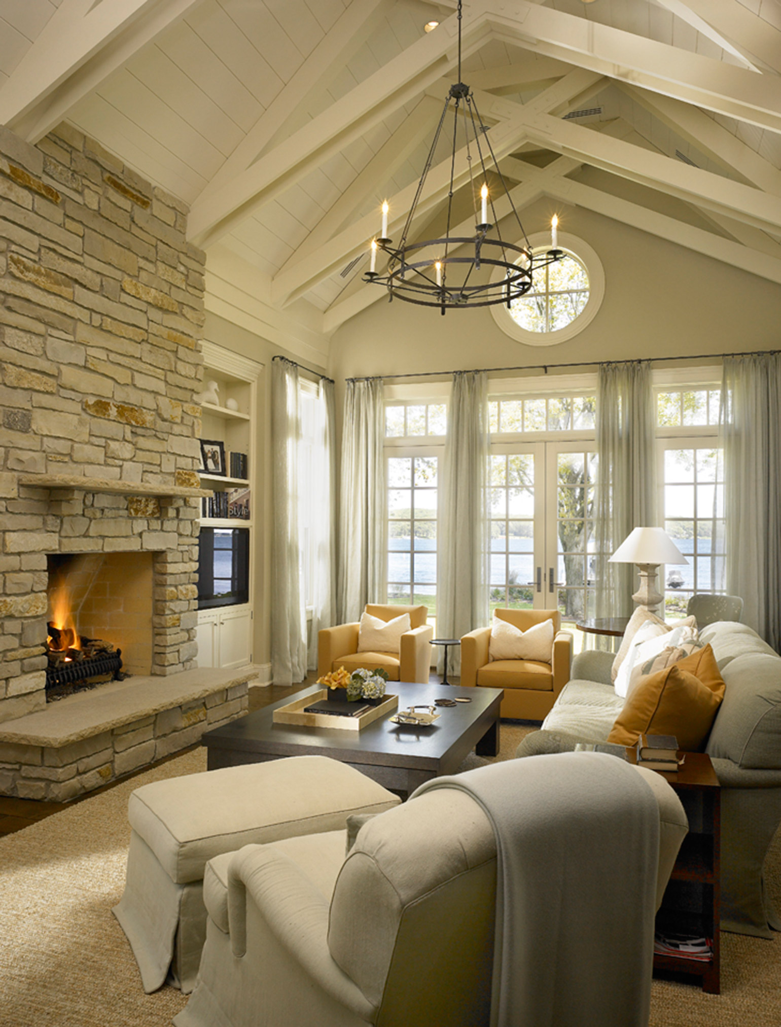 Lakefront_Luxury_Content_3_Fireplace.jpg