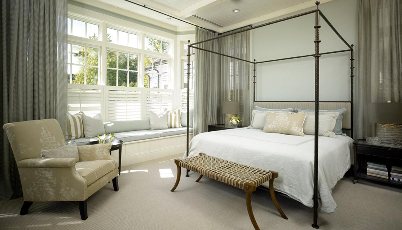 Lakefront_Luxury_Content_5_Master_Bedroom.jpg