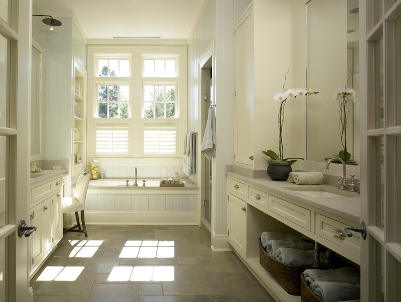 Lakefront_Luxury_Content_6_Bathroom.jpg