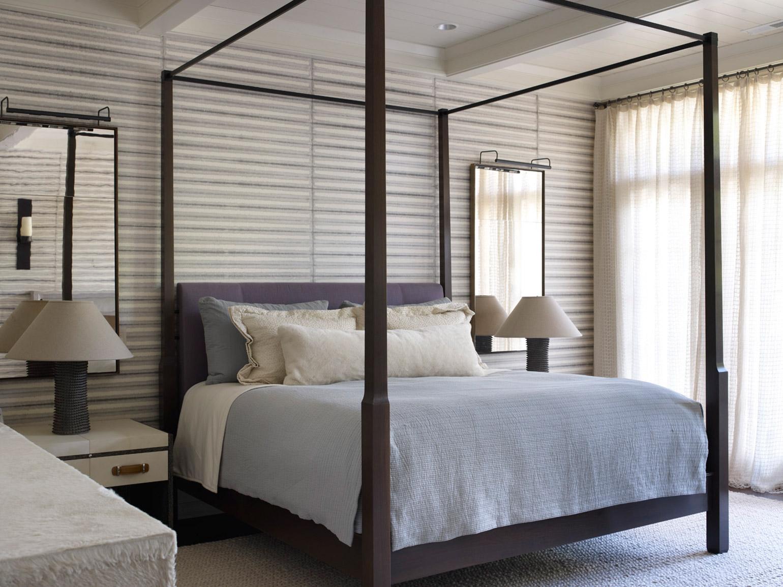 Lakeside_Retreat_Content_2_Bedroom.jpg