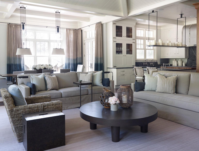 Lakeside_Retreat_Content_1_Living_room.jpg