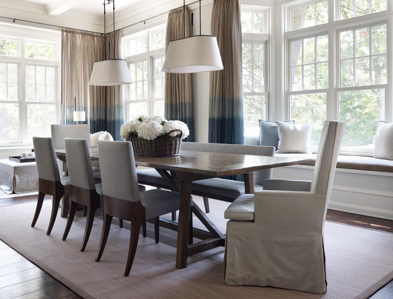 Lakeside_Retreat_Content_5_Dining_room.jpg