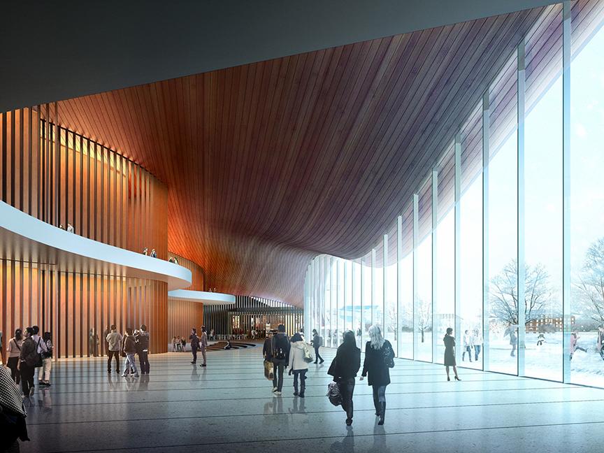 Guggenheim-Helsinki-Content_2_Interior-Hall.png