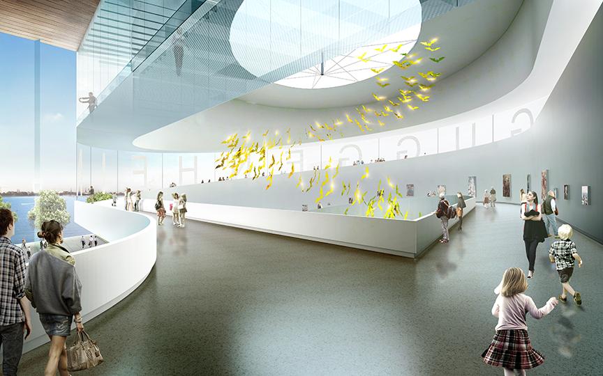 Guggenheim-Helsinki-Content_3_Interior_Circle.png