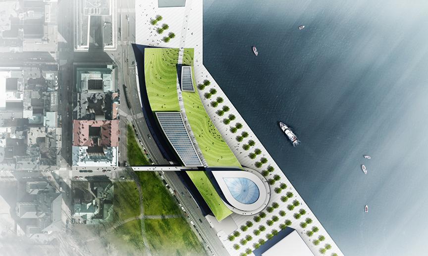 Guggenheim-Helsinki-Content_4_Above.png