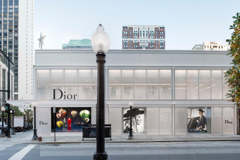 Dior-content-7.jpg