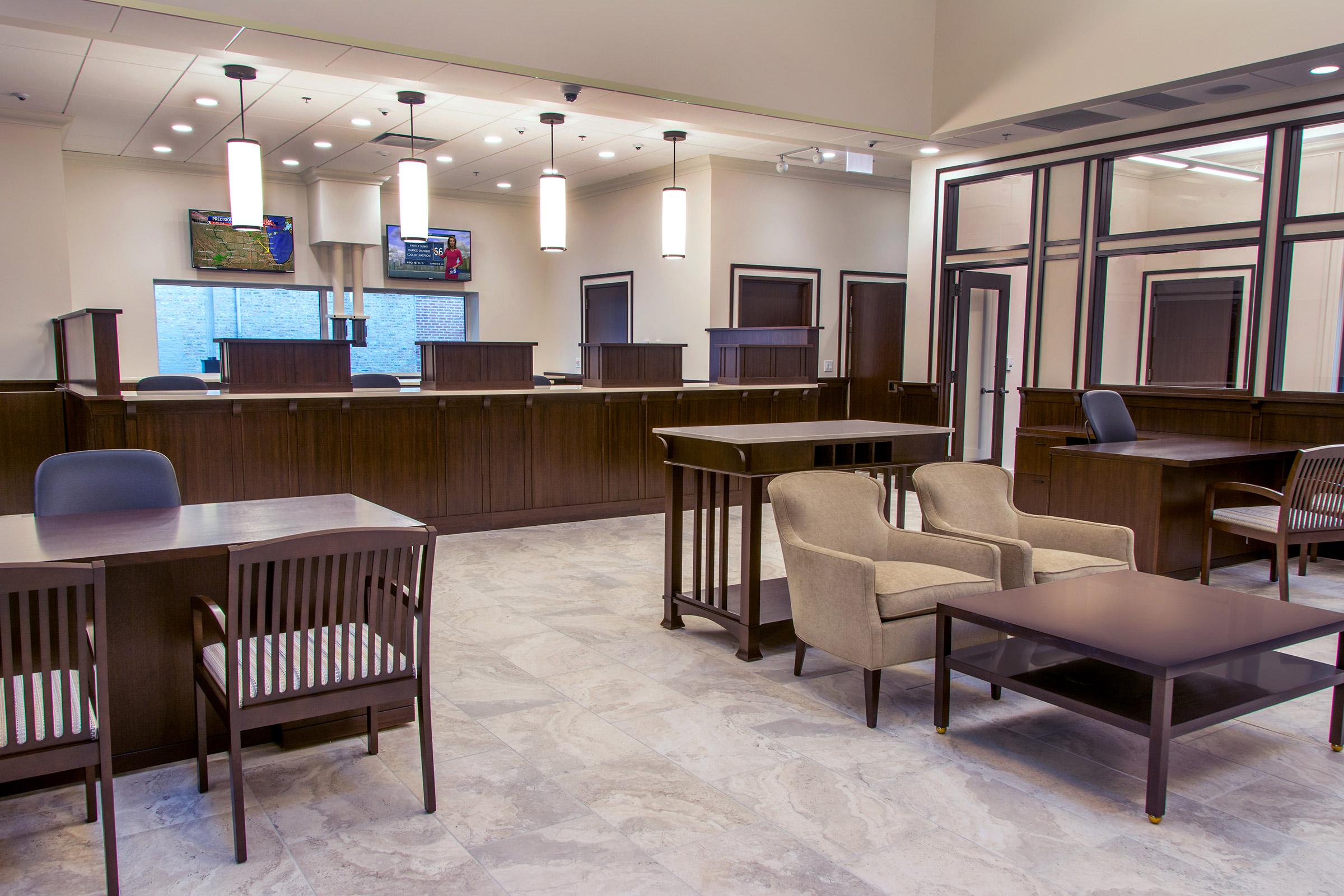 wintrust-mayfair-interior-lobby-01.jpg
