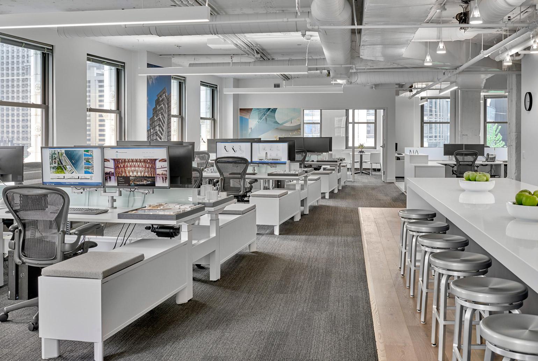 MA Design Studio