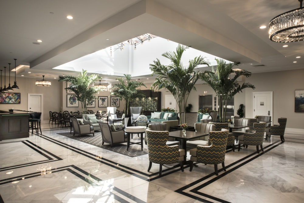 Emerald Lobby.jpg
