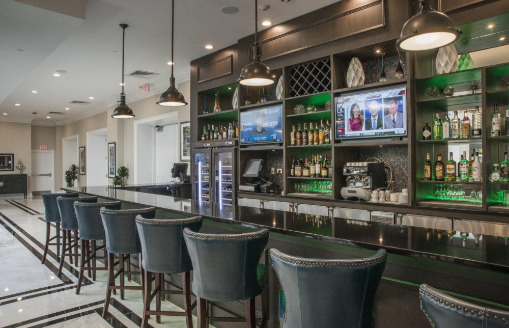 Emerald Lounge.jpg