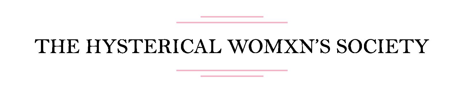 HWS Logo_Transparent_Horizontal.png
