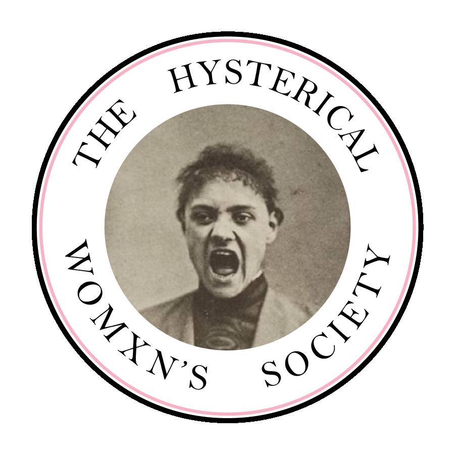 HWS Logo_Transparent_Emblem.png
