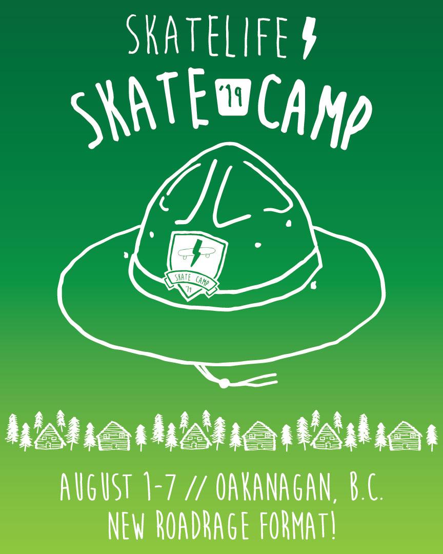 Skate-Camp-2019-West-Insta (1).jpg