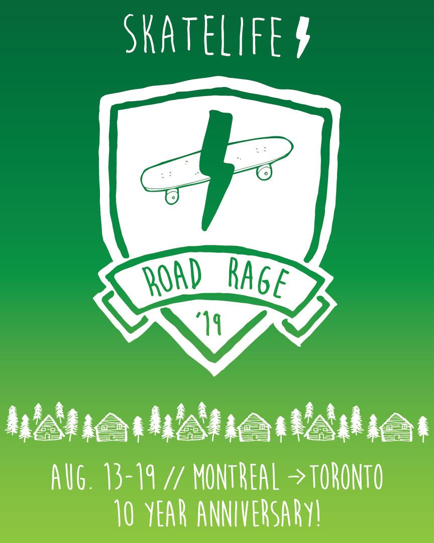 Road-Rage-2019-East-Insta (1).jpg