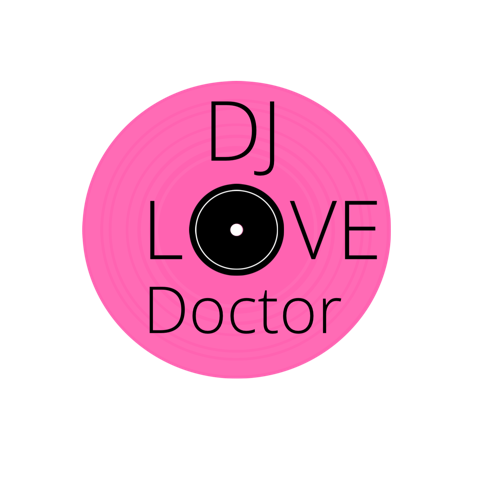 Copy of DjLoveDR.png
