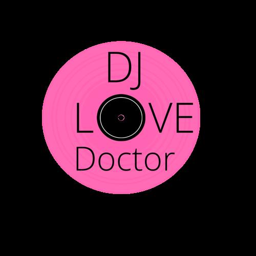 Copy of DjLoveDR.png