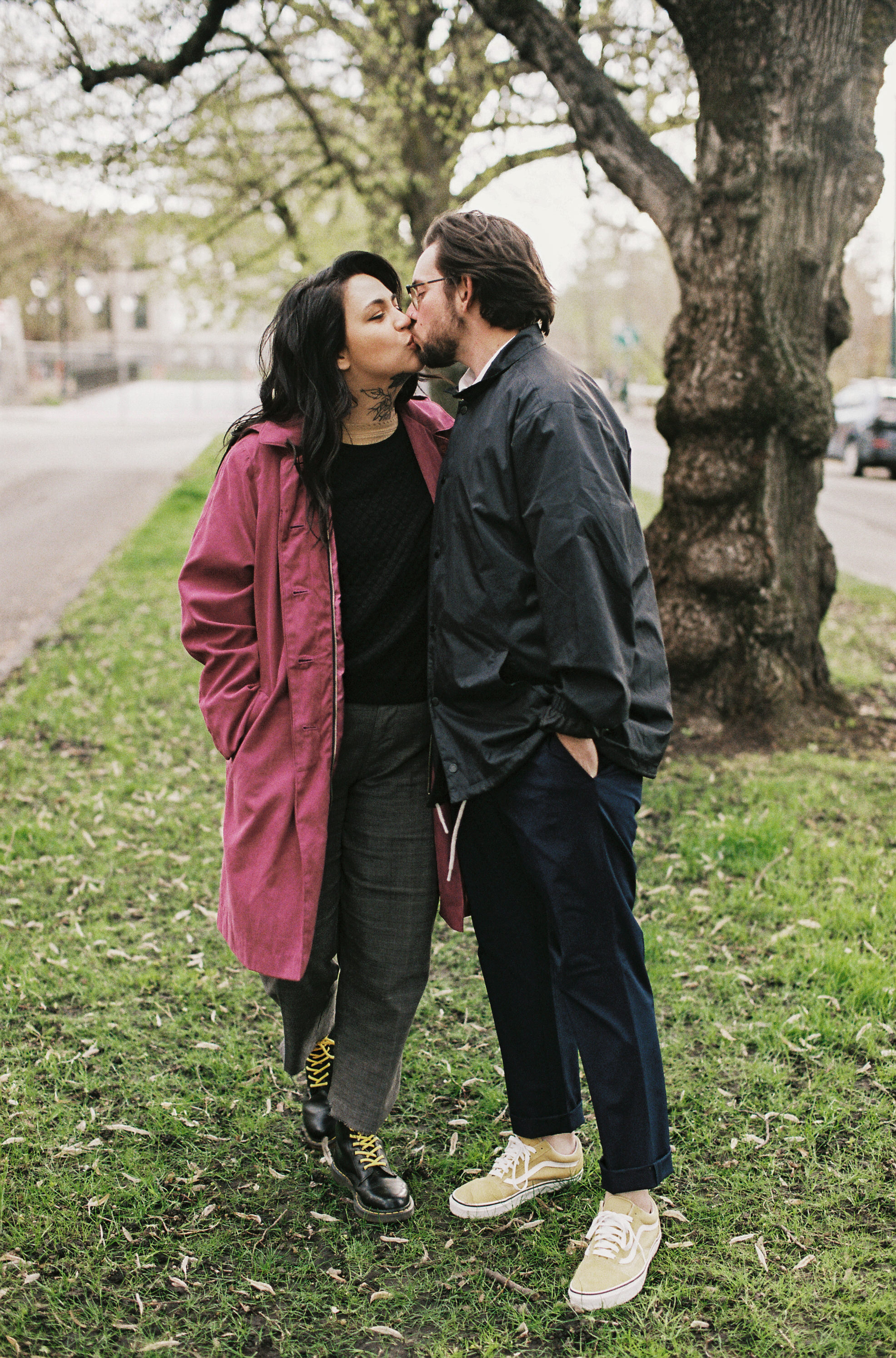 Kate-Brandon-Engagement-2019-04-27-Alycia-Lovell-Photography-46.JPG