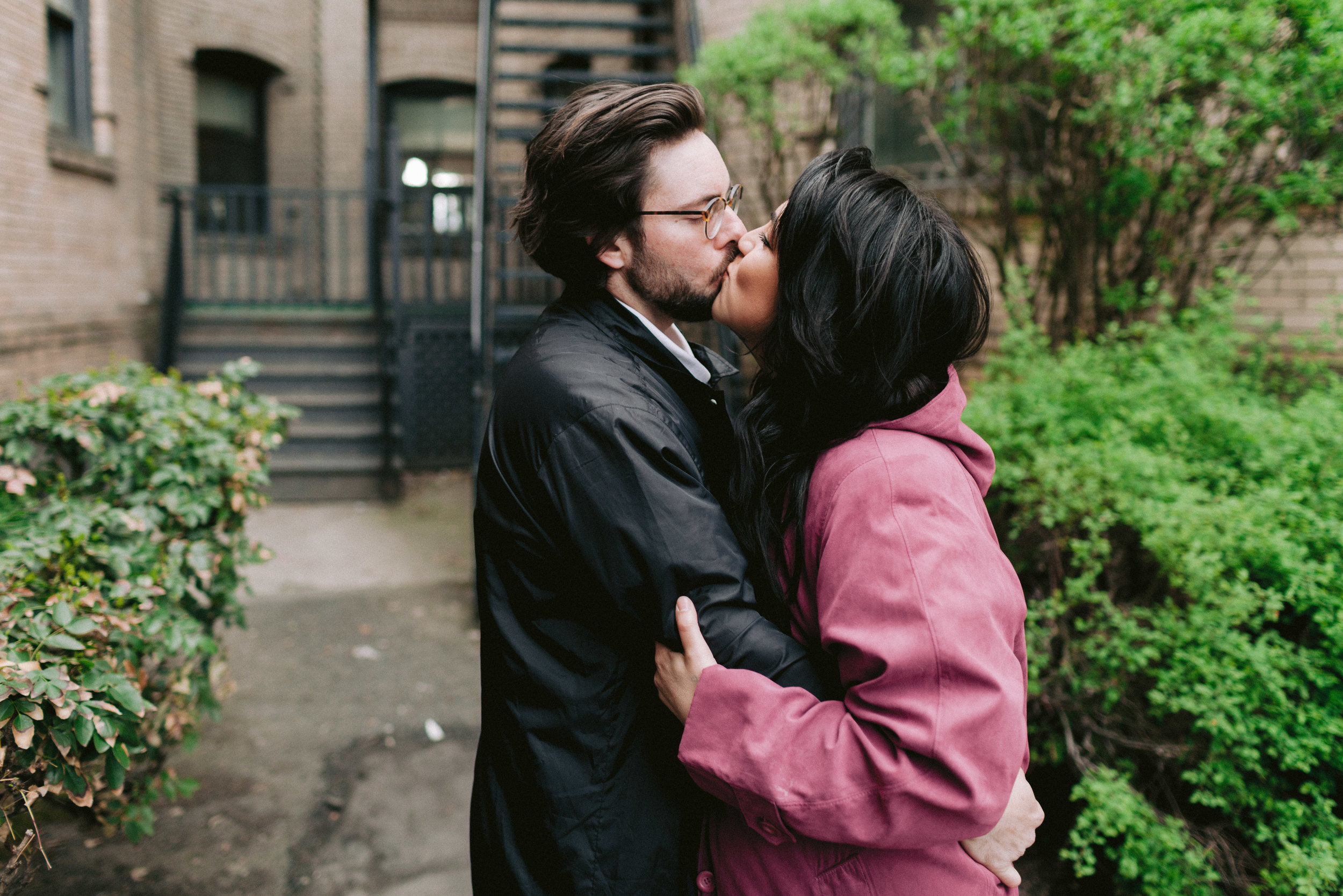 Kate-Brandon-Engagement-2019-04-27-Alycia-Lovell-Photography-86.JPG