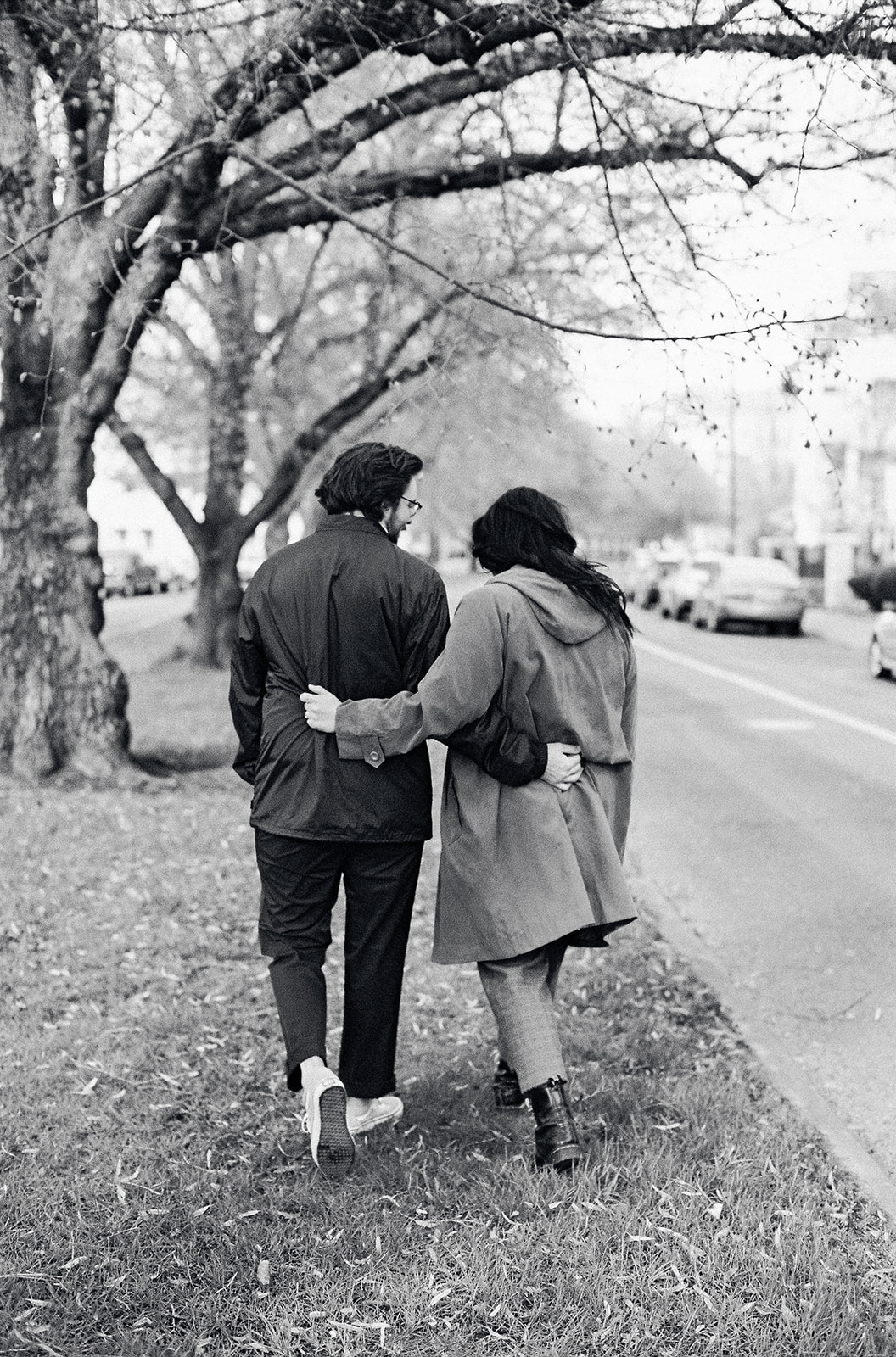 Kate-Brandon-Engagement-2019-04-27-Alycia-Lovell-Photography-53_websize.jpg