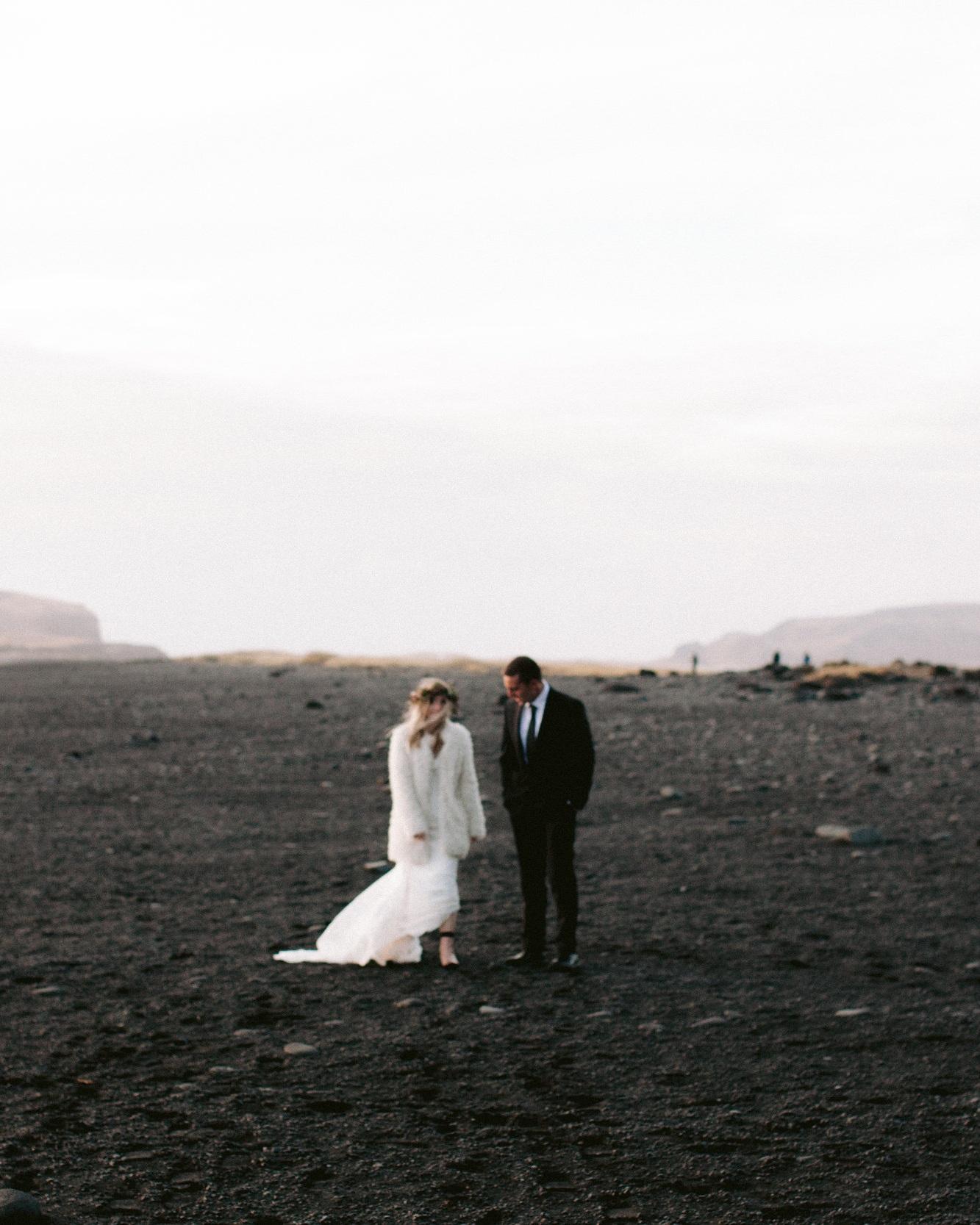 Iceland-Elopement-Alycia-Lovell-Photography-163.jpg