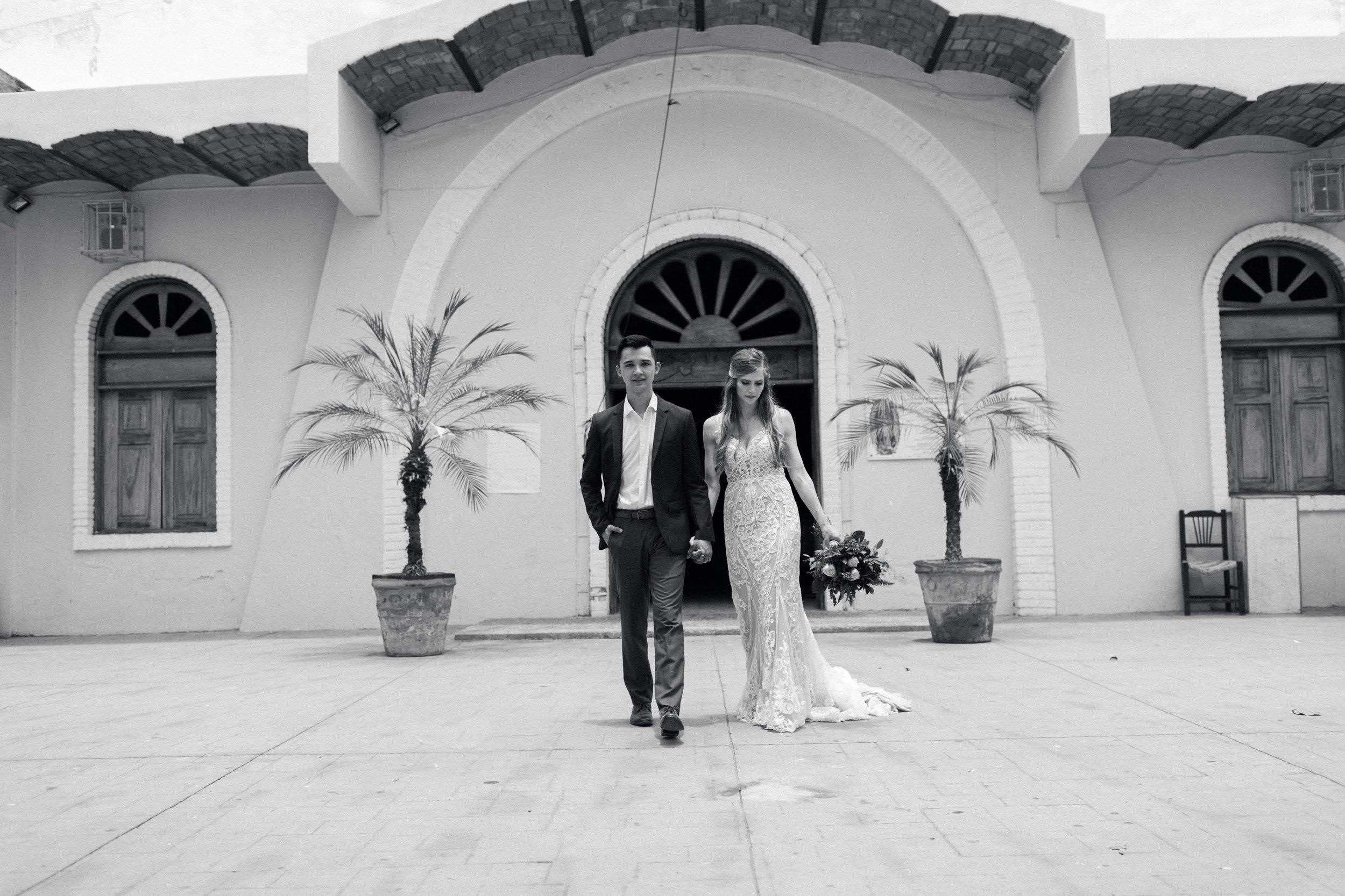 Ryan-Hannah-Sayulita-Mexico-Wedding-Alycia-Lovell-Photography-196.JPG