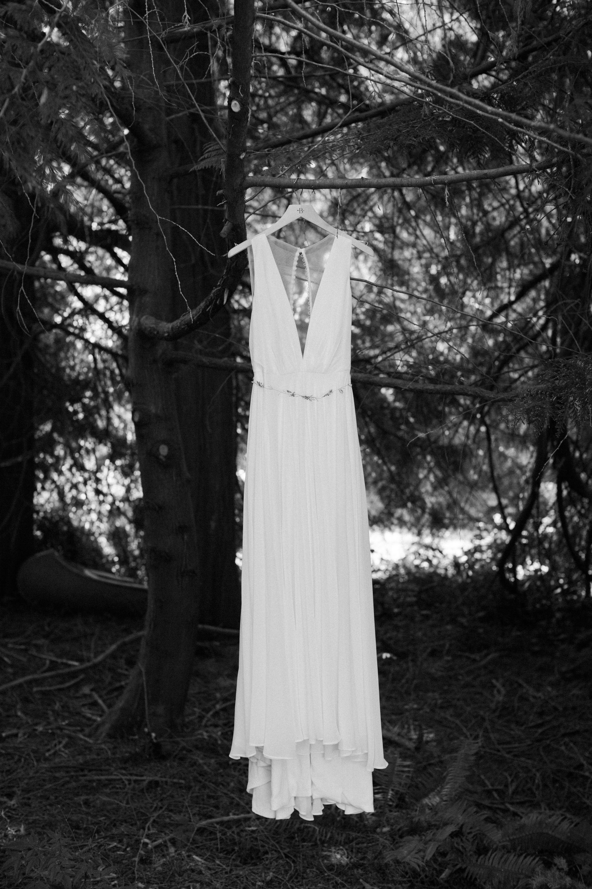 Backyard-Bainbridge-Island-Wedding-Alycia-Lovell-Photography-9.JPG