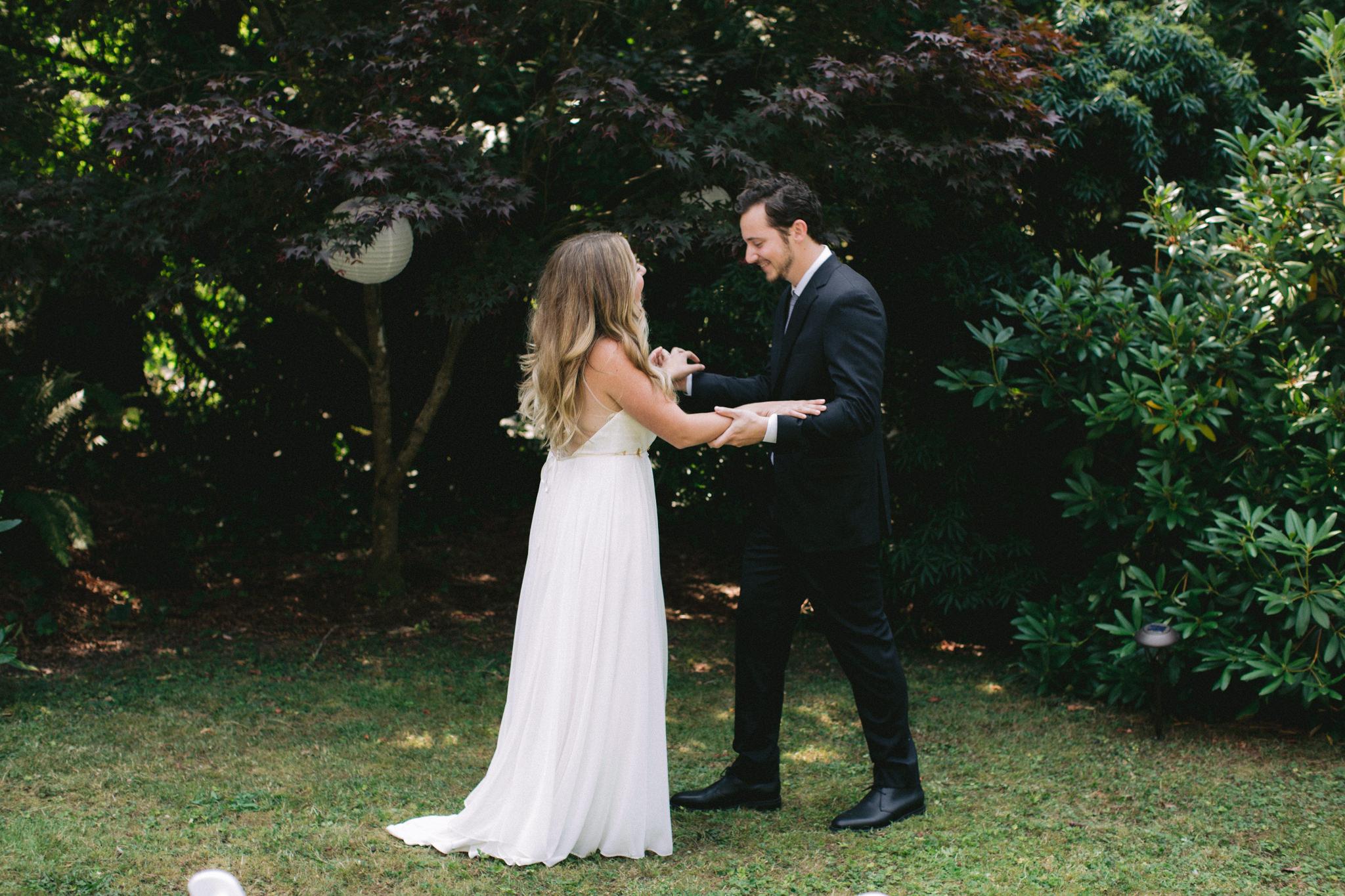 Backyard-Bainbridge-Island-Wedding-Alycia-Lovell-Photography-27.JPG