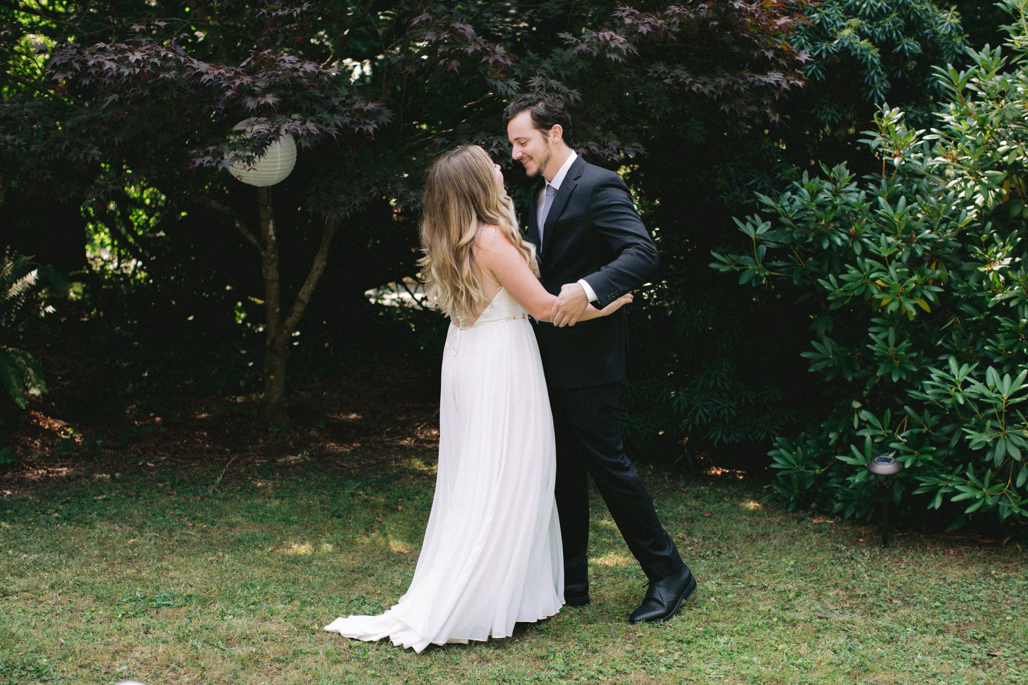 Backyard-Bainbridge-Island-Wedding-Alycia-Lovell-Photography-28.JPG