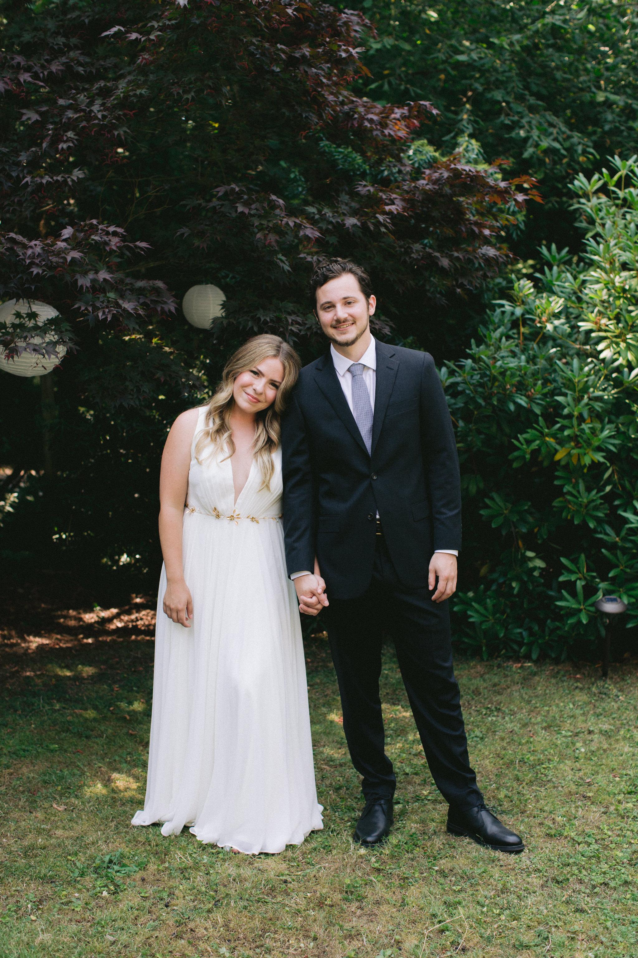 Backyard-Bainbridge-Island-Wedding-Alycia-Lovell-Photography-32.JPG