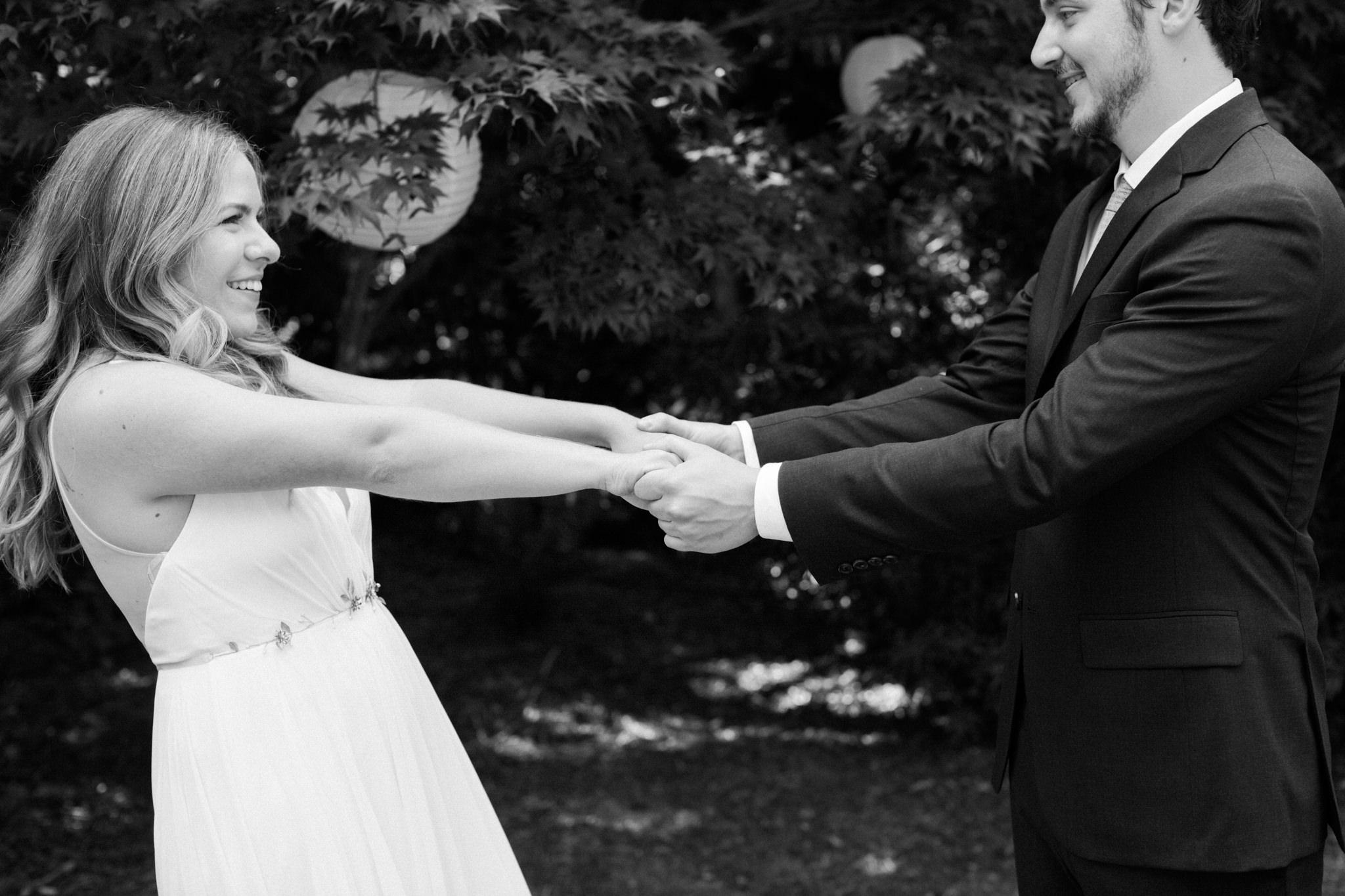 Backyard-Bainbridge-Island-Wedding-Alycia-Lovell-Photography-35.JPG