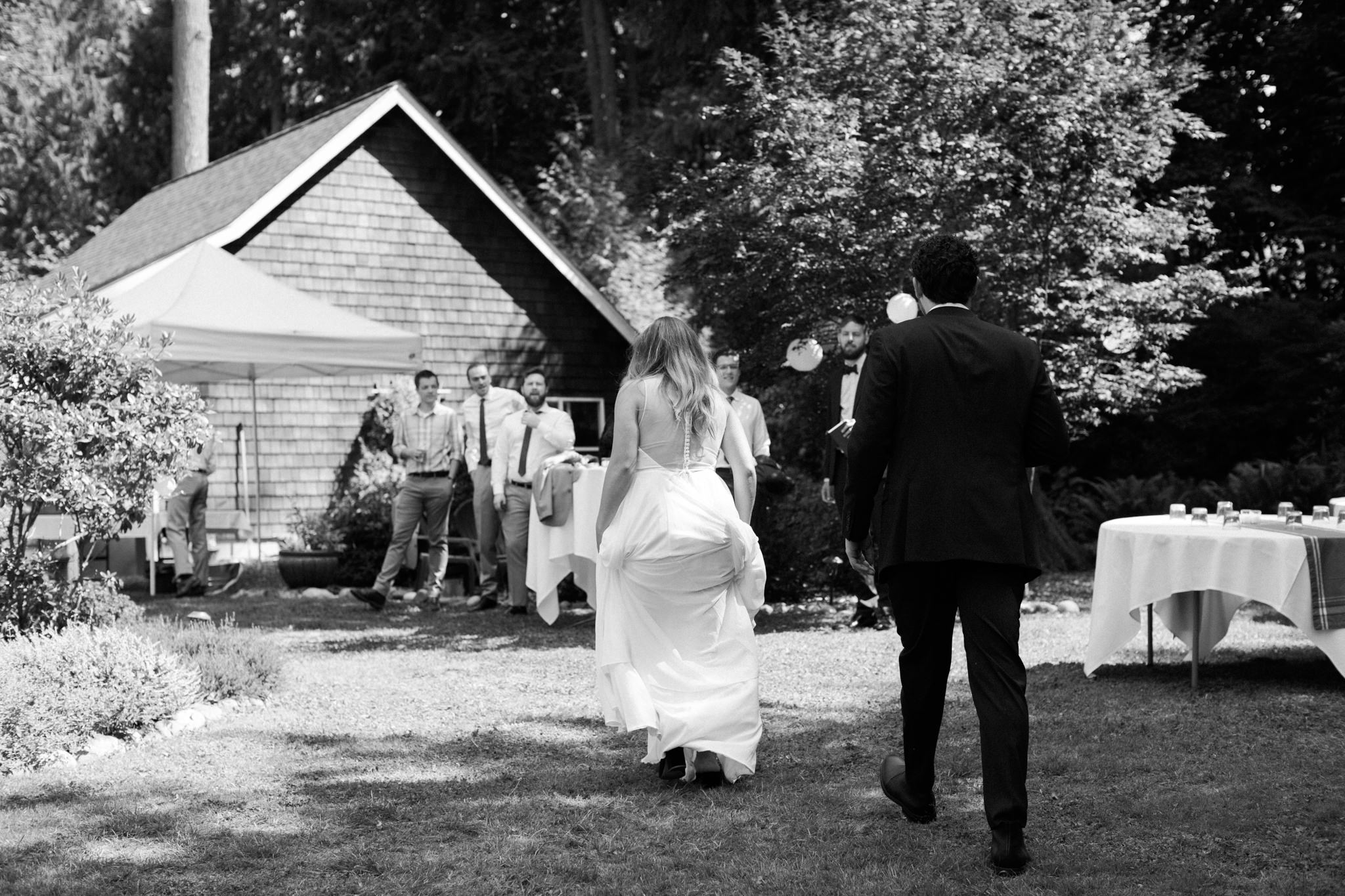 Backyard-Bainbridge-Island-Wedding-Alycia-Lovell-Photography-37.JPG