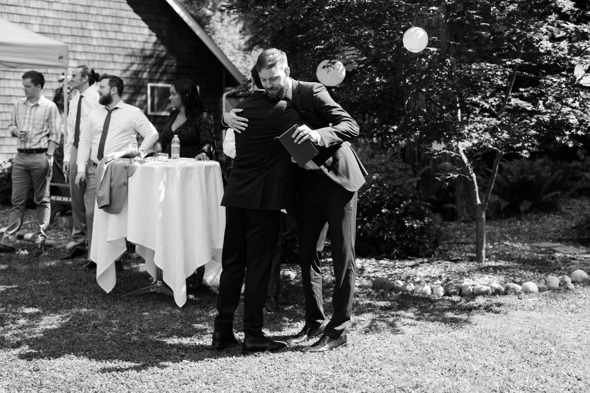 Backyard-Bainbridge-Island-Wedding-Alycia-Lovell-Photography-38.JPG
