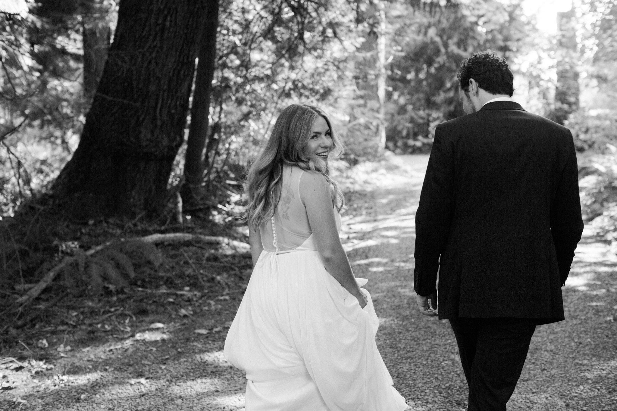Backyard-Bainbridge-Island-Wedding-Alycia-Lovell-Photography-39.JPG