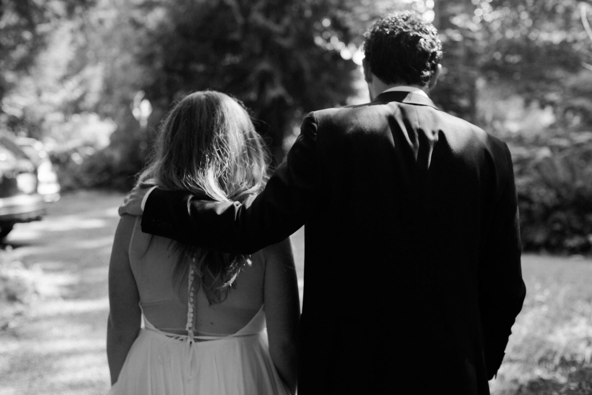 Backyard-Bainbridge-Island-Wedding-Alycia-Lovell-Photography-40.JPG
