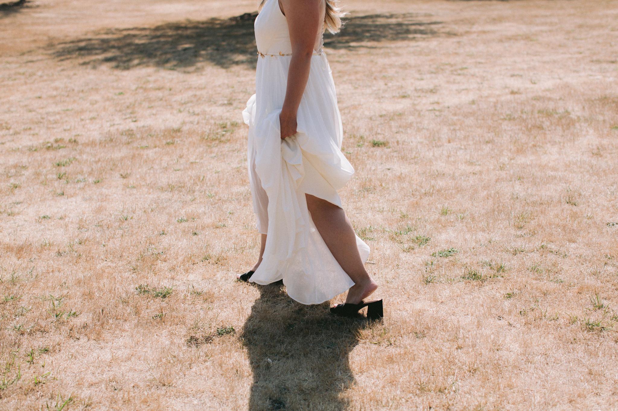 Backyard-Bainbridge-Island-Wedding-Alycia-Lovell-Photography-42.JPG