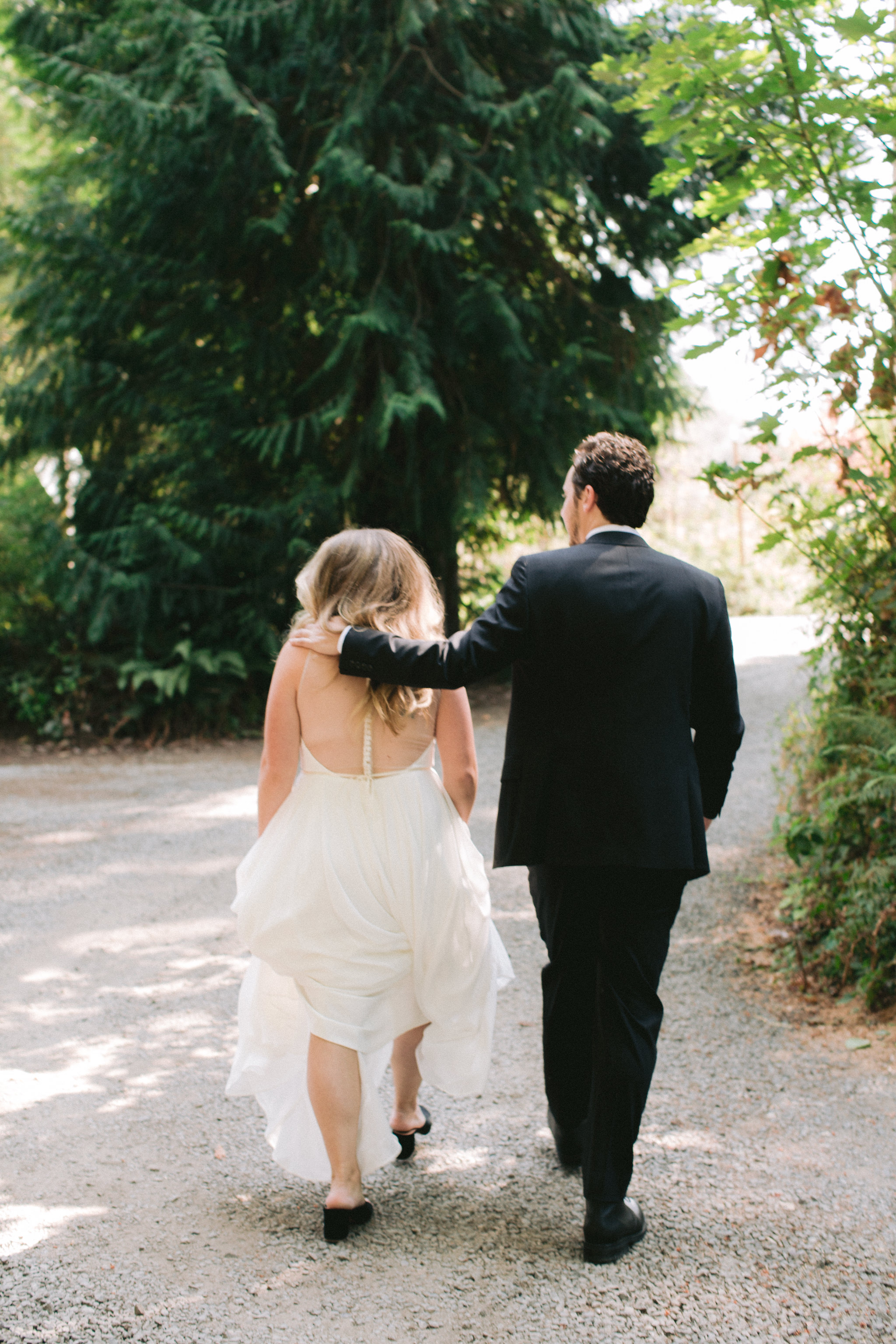 Backyard-Bainbridge-Island-Wedding-Alycia-Lovell-Photography-41.JPG