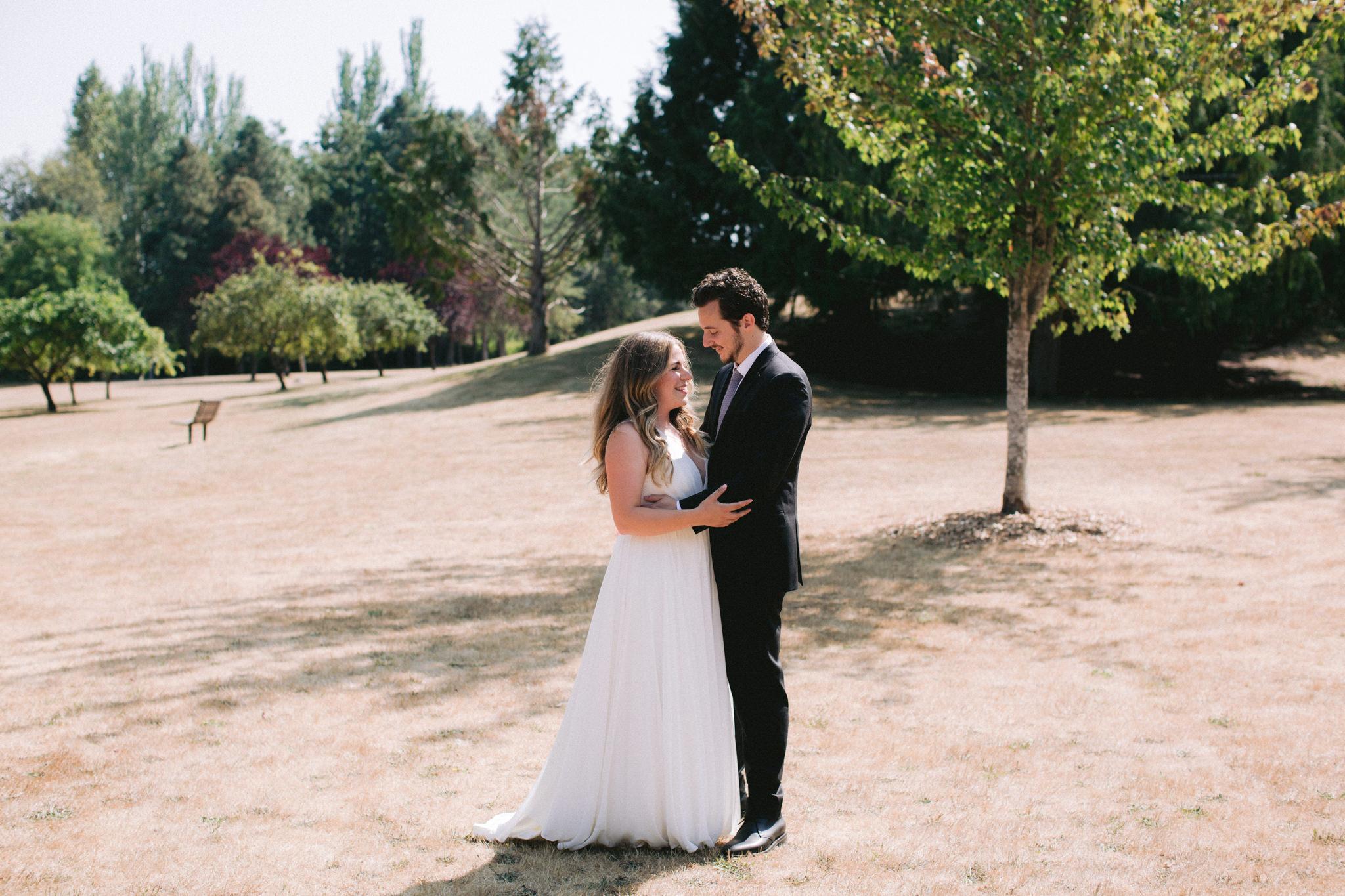Backyard-Bainbridge-Island-Wedding-Alycia-Lovell-Photography-45.JPG