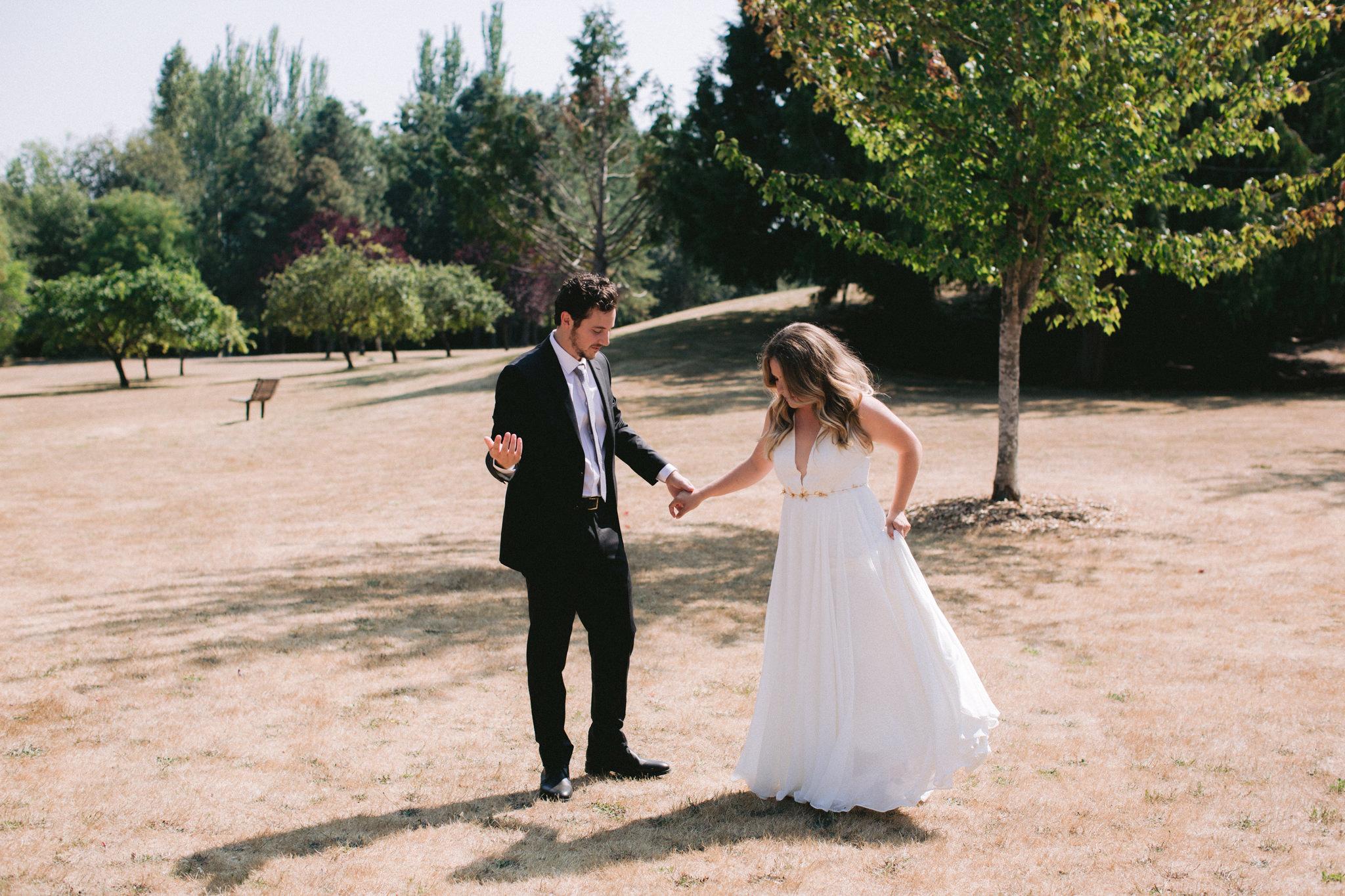 Backyard-Bainbridge-Island-Wedding-Alycia-Lovell-Photography-47.JPG
