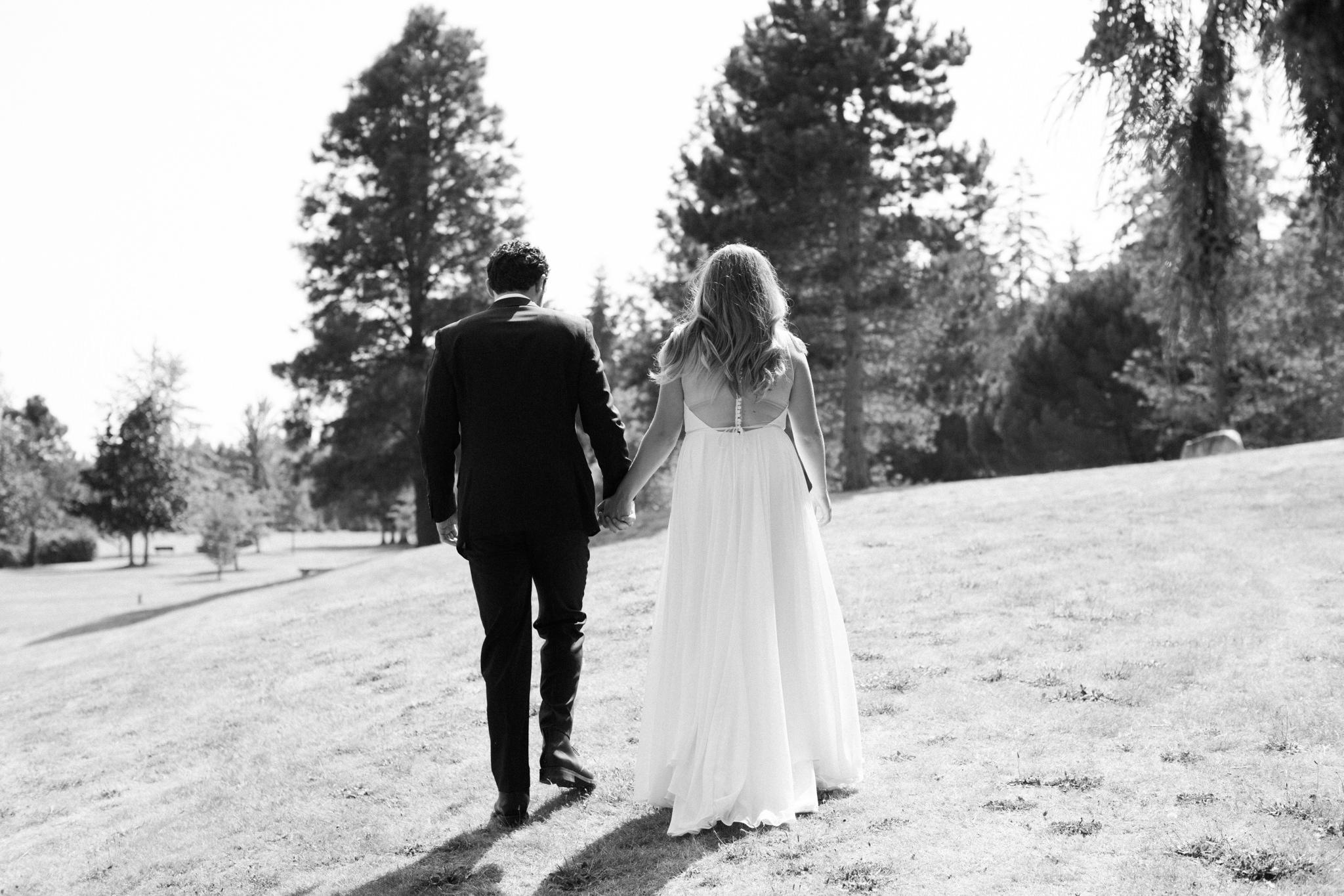 Backyard-Bainbridge-Island-Wedding-Alycia-Lovell-Photography-49.JPG